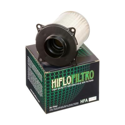 Vzduchový filter HIFLO HFA3803