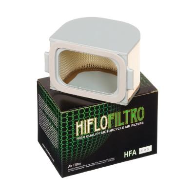 Vzduchový filter HIFLO HFA4609