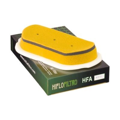 Vzduchový filter HIFLO HFA4610