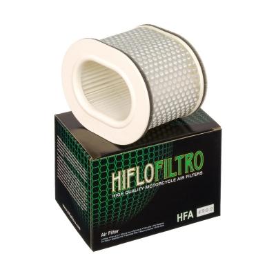 Vzduchový filter HIFLO HFA4902