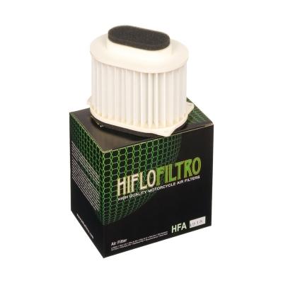 Vzduchový filter HIFLO HFA4918