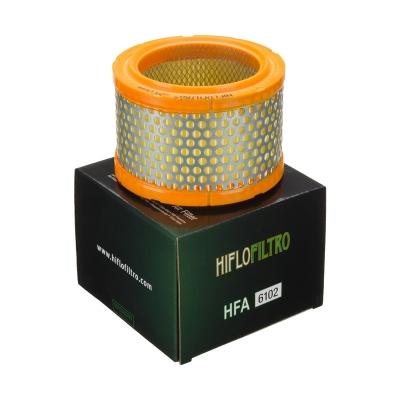Vzduchový filter HIFLO HFA6102