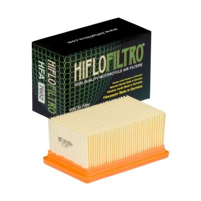 Vzduchový filter HIFLO HFA7602