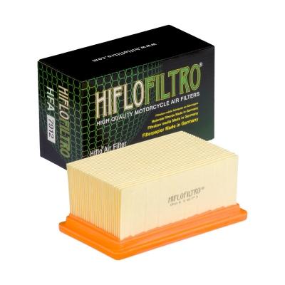Vzduchový filter HIFLO HFA7912