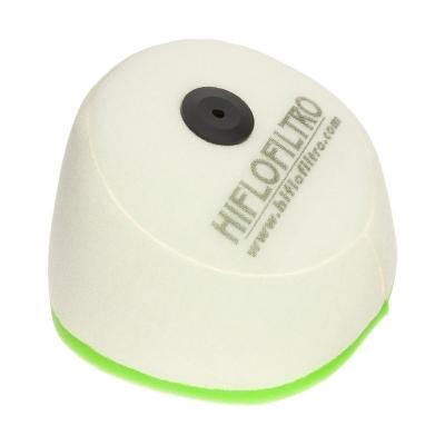 Vzduchový filter HIFLO HFF3014