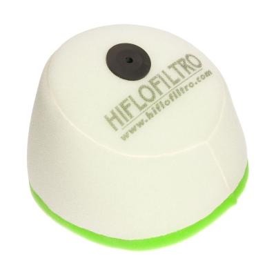 Vzduchový filter HIFLO HFF1012