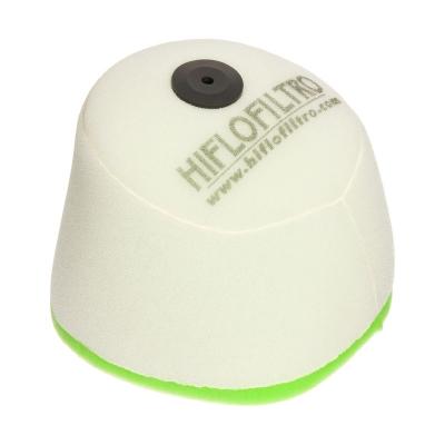 Vzduchový filter HIFLO HFF1013