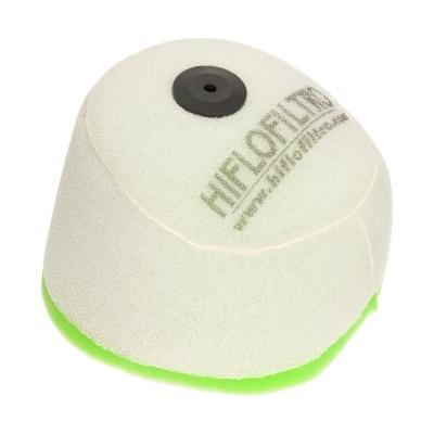 Vzduchový filter HIFLO HFF1014