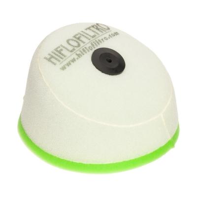 Vzduchový filter HIFLO HFF1021