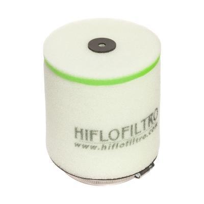 Vzduchový filter HIFLO HFF1023