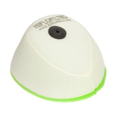 Vzduchový filter HIFLO HFF2017