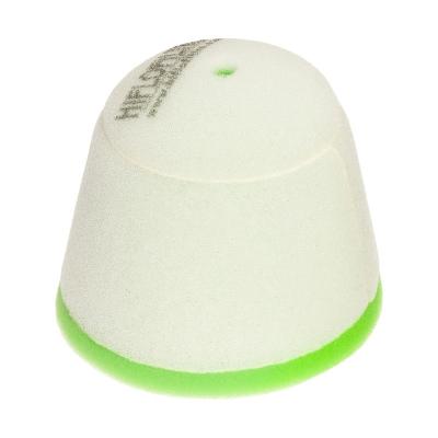 Vzduchový filter HIFLO HFF3011