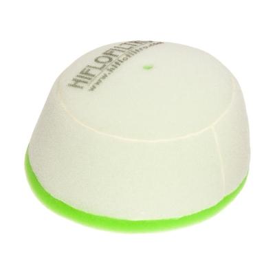Vzduchový filter HIFLO HFF3015