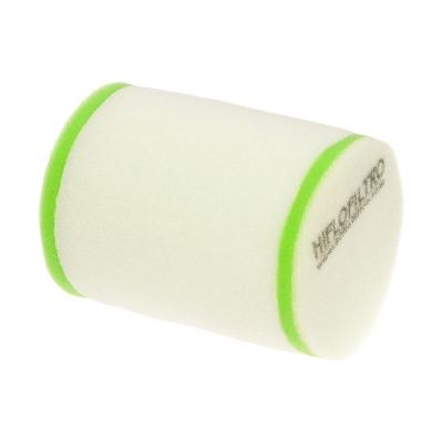 Vzduchový filter HIFLO HFF3022