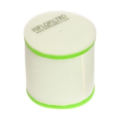 Vzduchový filter HIFLO HFF3023