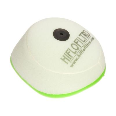 Vzduchový filter HIFLO HFF5012