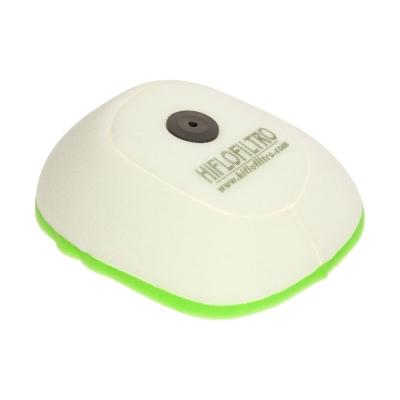 Vzduchový filter HIFLO HFF5018