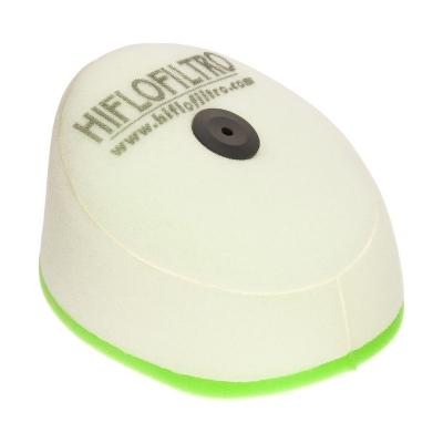 Vzduchový filter HIFLO HFF6012