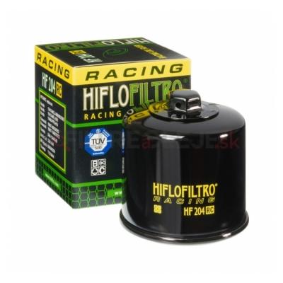 Filter oleja HIFLO HF204rC