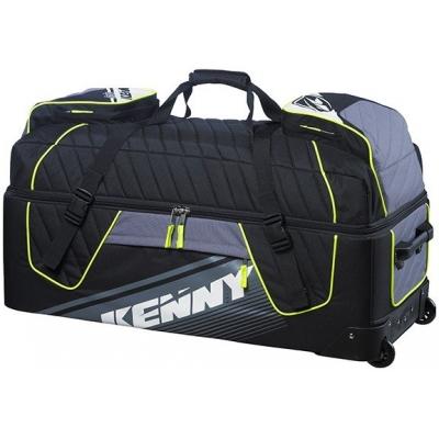 Cestovná taška KENNY SAC TROLLEY 130L