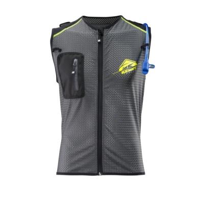 Chránič KENNY Tracer Water + Jacket 2019