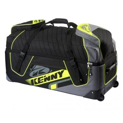 Cestovná taška s kolieskami KENNY 2019