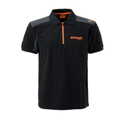 Tričko KENNY Racing Polo 2020