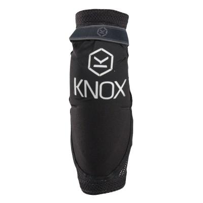 Chránič lakťov Knox Guerilla, na motorku