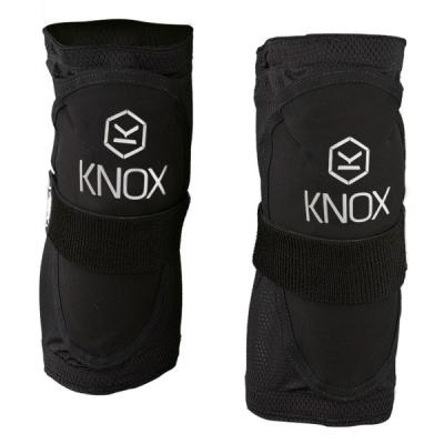 Knox Guerilla - chrániče kolien - veľkosť L muži