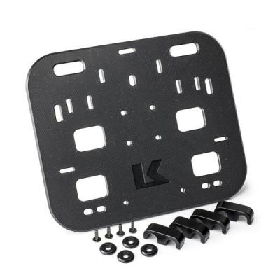 Kriega OS Platforma na trubkový nosič