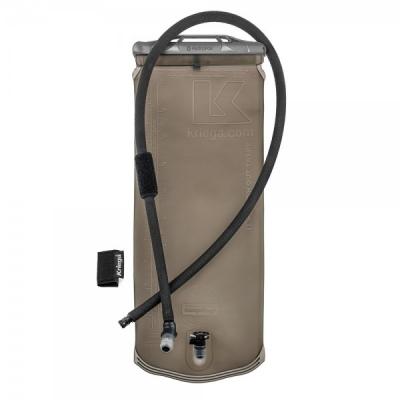 Kriega vak na vodu - hydrapak 3L
