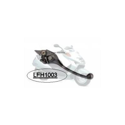 Packa brzdy HONDA LFH 1003