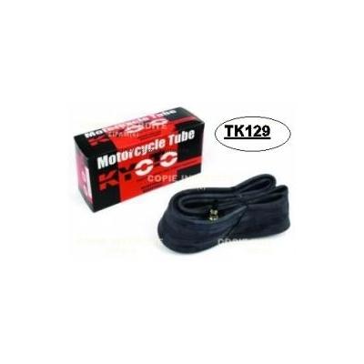 Duša 120/90-10 TK129