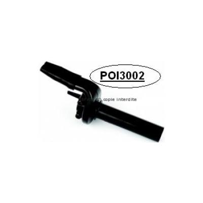 Rychlopal HONDA 4T POI3002