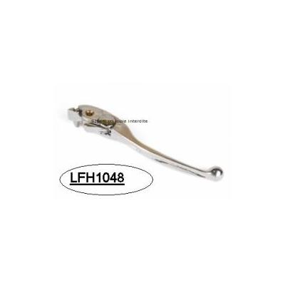 Packa brzdy HONDA LFH1048
