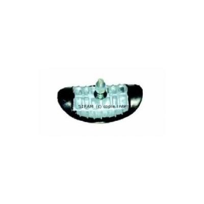 Gumihalter KP205- 18