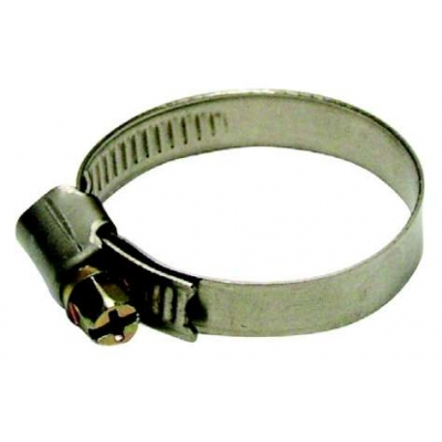 Spona hadice 16-25mm