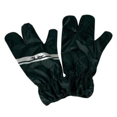 Nepremokavé návleky na rukavice
