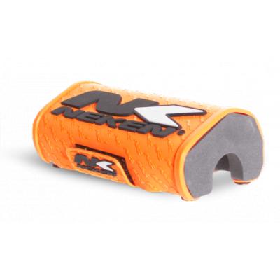 Chránič hrazdy NEKEN - oranžový fluo
