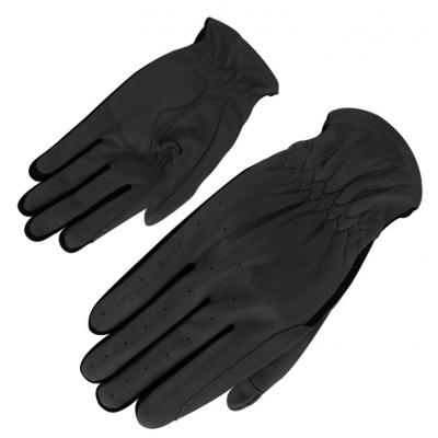 Kožené rukavice ORINA ARAGON