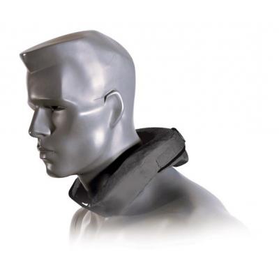 Chránič krku ORTEMA X-Neck