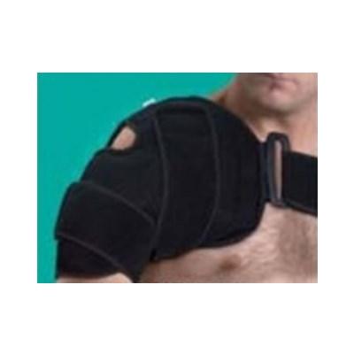 ORTEMA - Bandáž ramena
