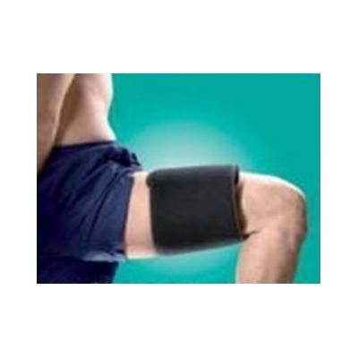 ORTEMA - Bandáž stehna