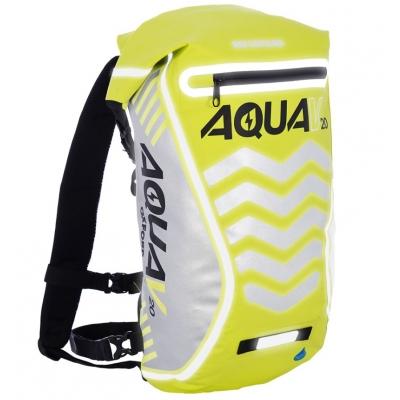 Ruksak Oxford Aqua V20 Fluo