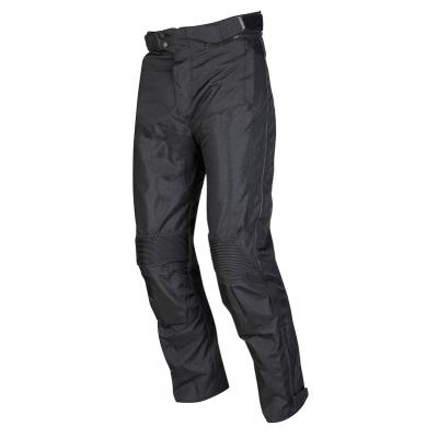 Textilné nohavice Ozone Jet, na motoku