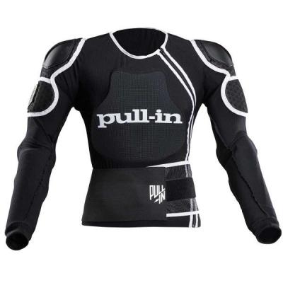 Chránič chrbta PULL-IN