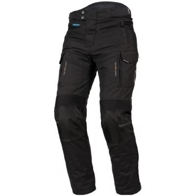 Textilné nohavice Rebelhorn Hardy PRO, na motorku