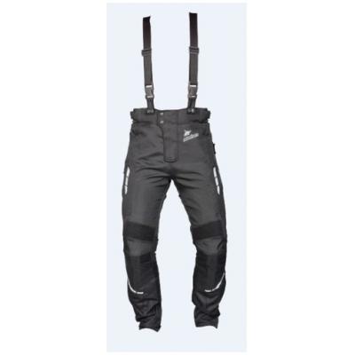 Textilné nohavice Rebelhorn Thar, na motorku