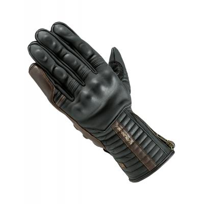 Kožené rukavice Rebelhorn OPIUM II Retro - pánske