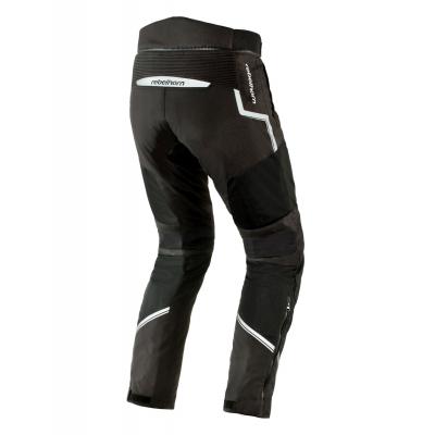 Textilné nohavice Rebelhorn Hiflow III , na motorku